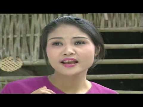Chồng Rượu Vợ Đề | Xuân Hinh ft Thanh Ngoan