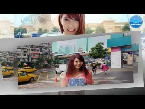 Em Nhớ Anh - Joyce Chu (Karaoke)