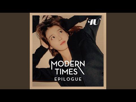 [Bonus Track] Voice Mail (Korean Ver.)
