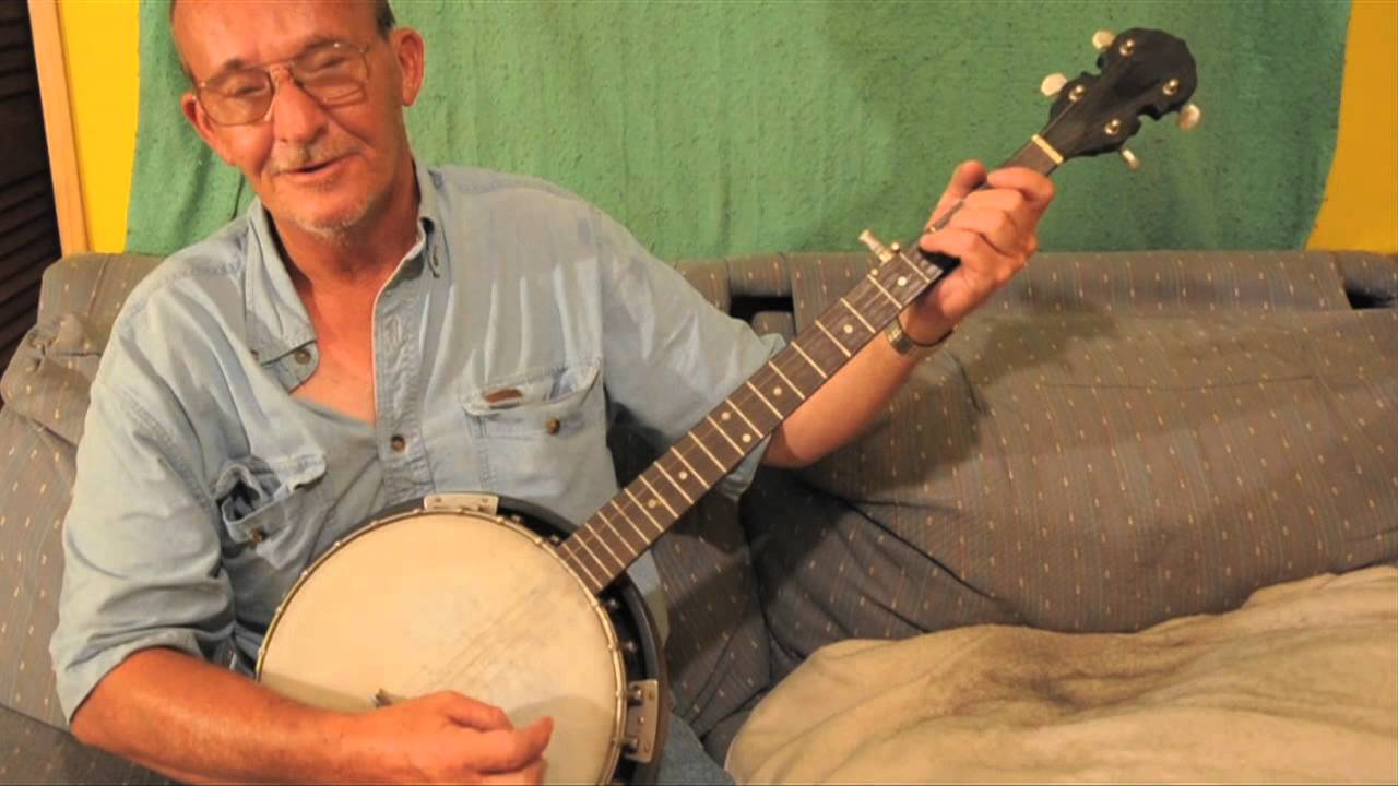Banjo Player In Deliverance | www.pixshark.com - Images ...