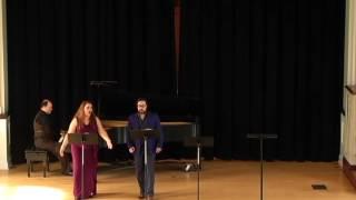 Скачать Verdi Aida Act 4 Part 1