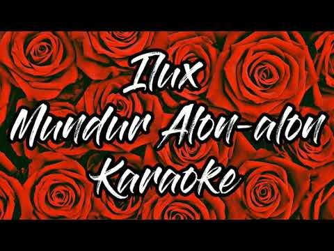 Download Lagu Mundur Alon Alon Aku Sadar Aku Sopo
