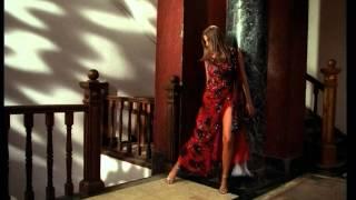 Marcel Pavel - Doar Pentru Tine (Official Video)