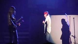 Night Before Christmas -  Guns N Roses