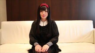 Machico ニューシングル「fantastic dreamer」発売記念コメント