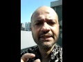(THAILAND) RAMNEEK WIG EXPLAINS HOW HE WON OVER CANCER WITH THE HELP OF PRANAYAMA & FOOD THERAPY