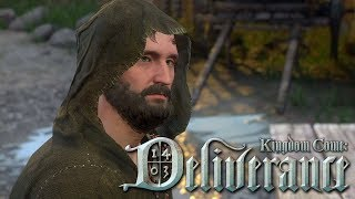 Szarlatan [#19] Kingdom Come: Deliverance [4K]