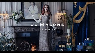 A Scented Spectacular | Jo Malone London