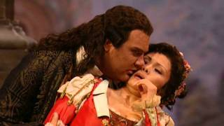 Don Giovanni - Opera Online