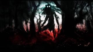 Sound of Silence {Anti Nightcore}