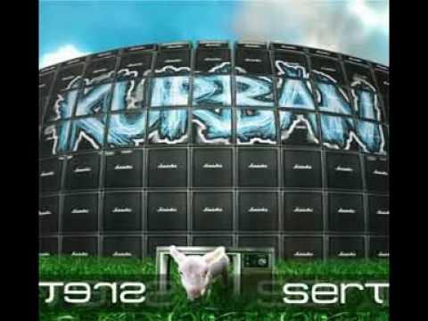 kurban - yosma