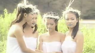 [KARAOKE] Tình Phai - Minh Thuận