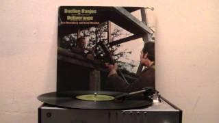 Eric Weissberg & Marshall Brickman - Hard Ain