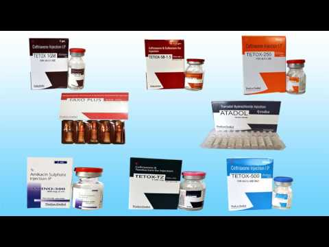 Pcd Pharma  Franchise  companies |Pharma pcd franchise| Penlon chandigarh 9417936662