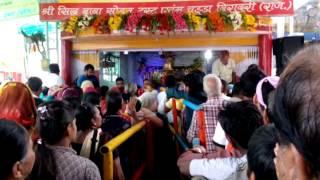 Baba Sodal Mela 2015 part 2