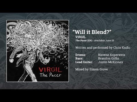 Virgil -