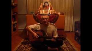 Sahaja Yoga, Durga Adi Shakti.avi