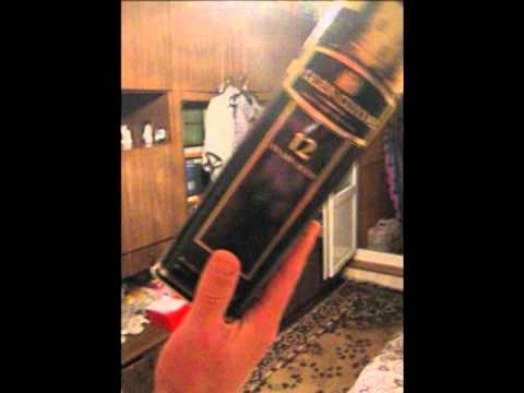 Пневматический пистолет Аникс 101, 101м, 101ЛБ - YouTube