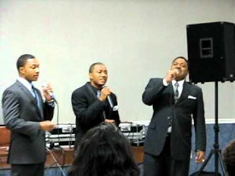 Boyz II Men I Do Live Cover