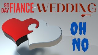 Online Brides   Success Story (Pt.2)  Our America with Lisa Ling
