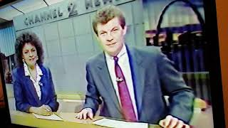 ktvi-channel-2-st-louis-mo-news-promosupdatesstation-ids-january-feburary-1988-