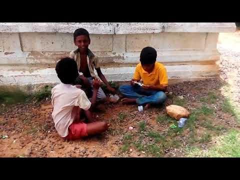 Tamil funny video(3)
