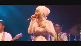 Live Sk Group CICI MARISSA - TERLUKA.mp3