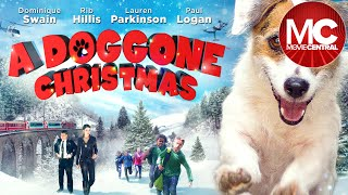 A Doggone Christmas | 2016 Family Christmas Movie