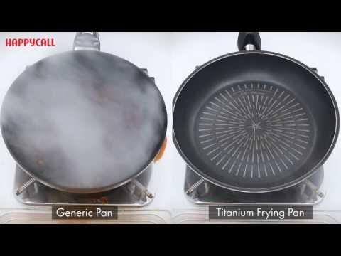 happycall-titanium-frying-pan-demo