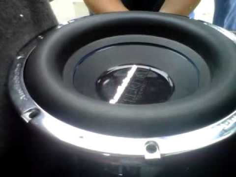 audiobahn eternal 12 - YouTube