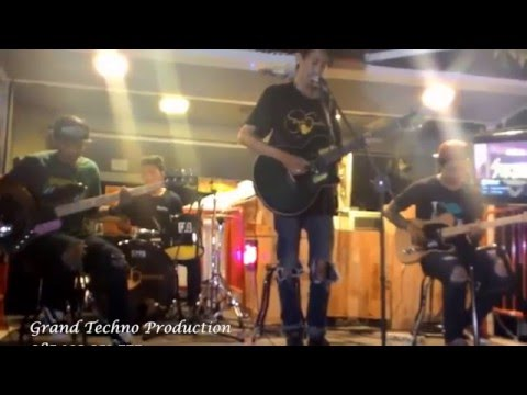 Side Brothers - Bali Jani Live at Wr. Carik