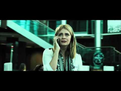 Download Operator (2015) Official Trailer