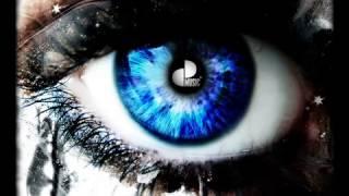 R B Love Song Instrumental Beat Teardrops   YouTube