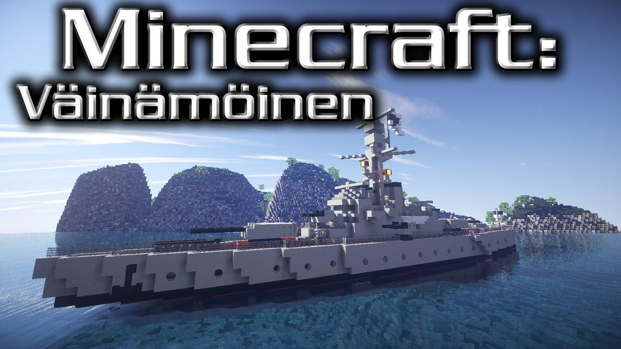 Coastal Defense Craft
