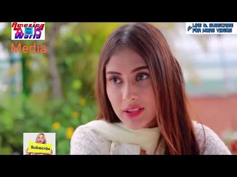Boro chala 2 - 2017-Chadphorthro- AHB Media