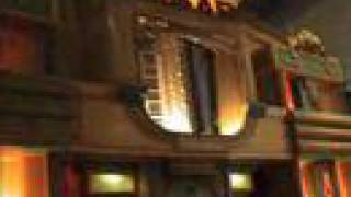 92 toets Decap Caféorgel StP *Deel 2