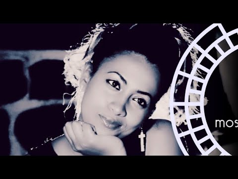 Asmerom Eyob ኣስሜ  'Afom yisear' ኣፎም ይስዓር | MOSOBNA New Eritrean Music 2019