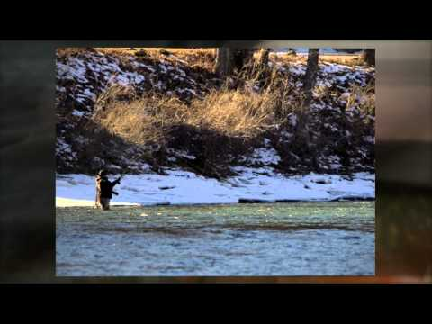 Candlewood Valley Trout Unlimited