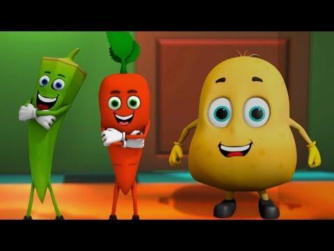 aloo-bola-mujhko-khalo-|-आलू-बोला-मुझको-खालो-|-hindi-balgeet-|-kids-tv-india-|-hindi-nursery-rhymes