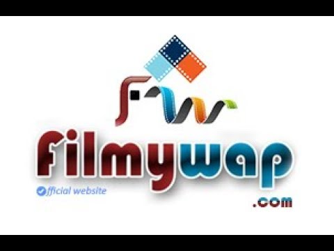 Download how to download movie from filmywap