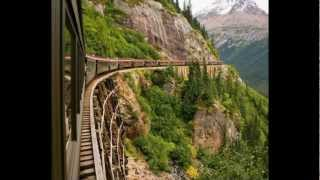 Jimmy Swaggart - Life is Like a Mountain Railroad