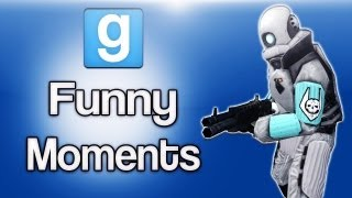 gmod funny moments ep 6 prop hunt