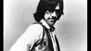 John Kay - Hey, I