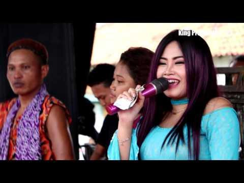 Prawan Boongan -  Anik Arnika Jaya Live Kejawanan Cirebon