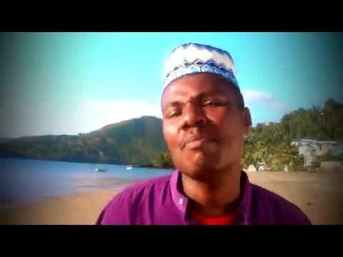 JAOJOS  -  Marahaba Boeni(Gasy Mayotte 2015)By DEBLOK PRO