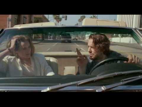 BARFLY (ITA) - IN AUTO