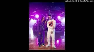 Chris Andrew & Ozuna - Hey Shorty (Remix)