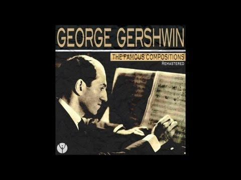 Roger Wolfe Kahn and His Orchestra- Clap Yo' Hands [Composed by George Gershwin]