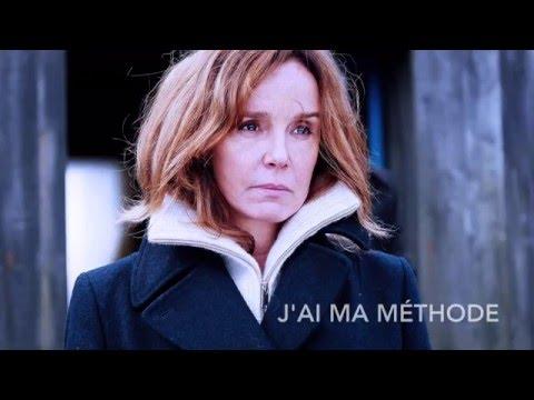 France 3 | La méthode Agathe Koltès