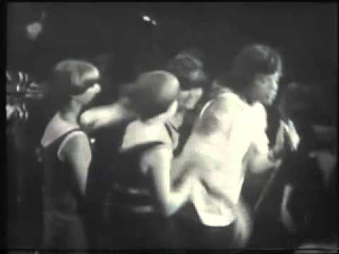 The Rolling Stones - Oh Baby (We Got A Good Thing Going)  (Ready Steady Go - Sep 3, 1965)